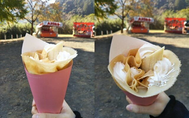 龍神村「荒島神社の秋祭り」5