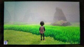 ポケモン(ソード/シールド)「ワイルドエリアの天候を霧(きり)にする方法」